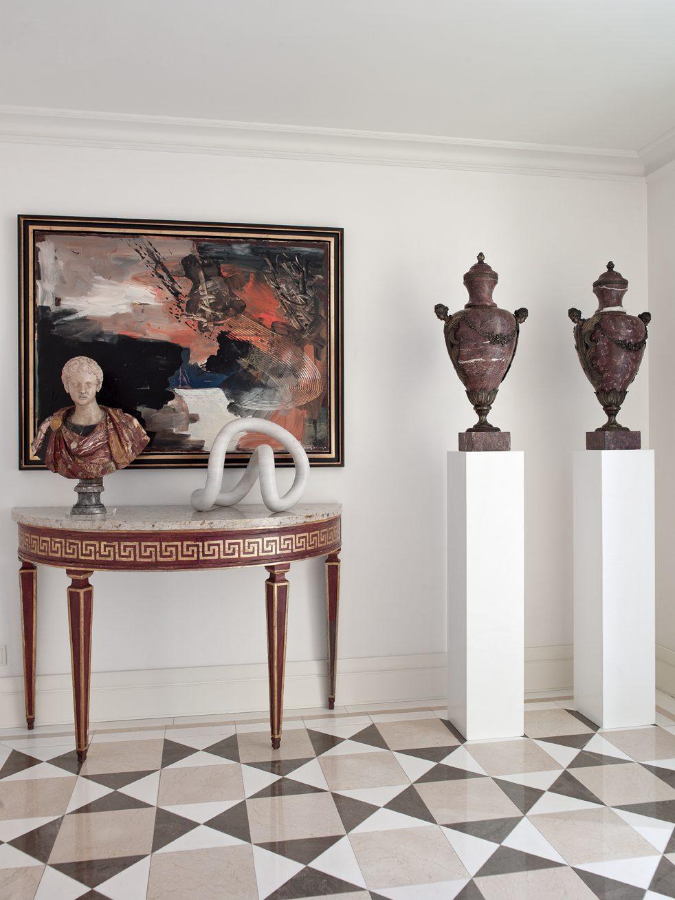 Muebles boj oviedo obtenga ideas dise o de muebles para for Decoracion oviedo