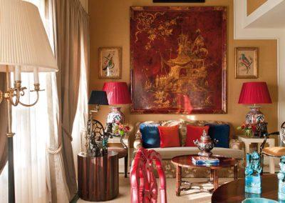 4.9 salón, chinoiserie, silla, decoración.jpg