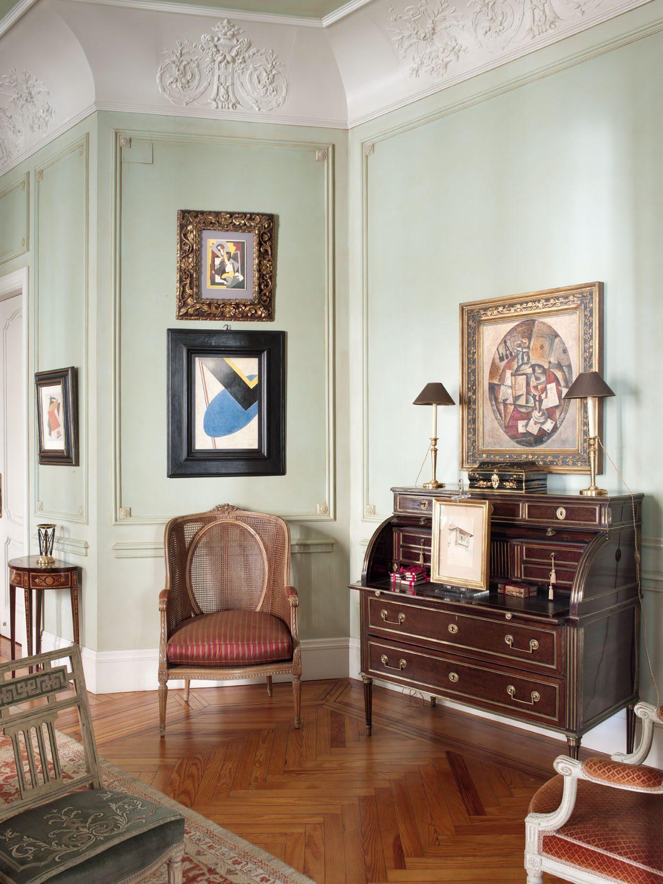 muebles epoca salamanca obtenga ideas dise o de muebles