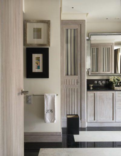 baño, vestidor, armario, diseño interior