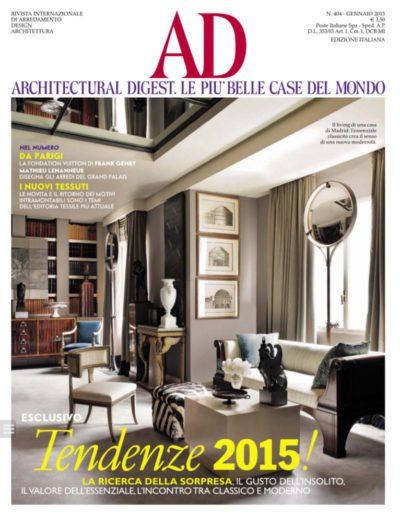 2015 AD Italia 1