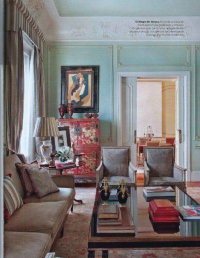 2015 Interiores 4