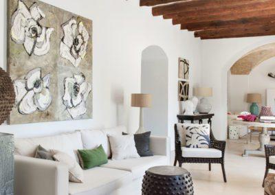 14 Salo_n, living room, taburetes, madera , metal, sofisticado, elegante, fresco