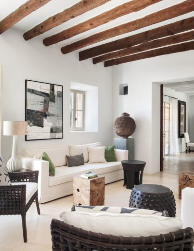 15 Salo_n, living room, taburetes, mad era, sofisticado, elegante, fresco