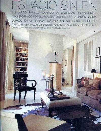 casa Ramon 1