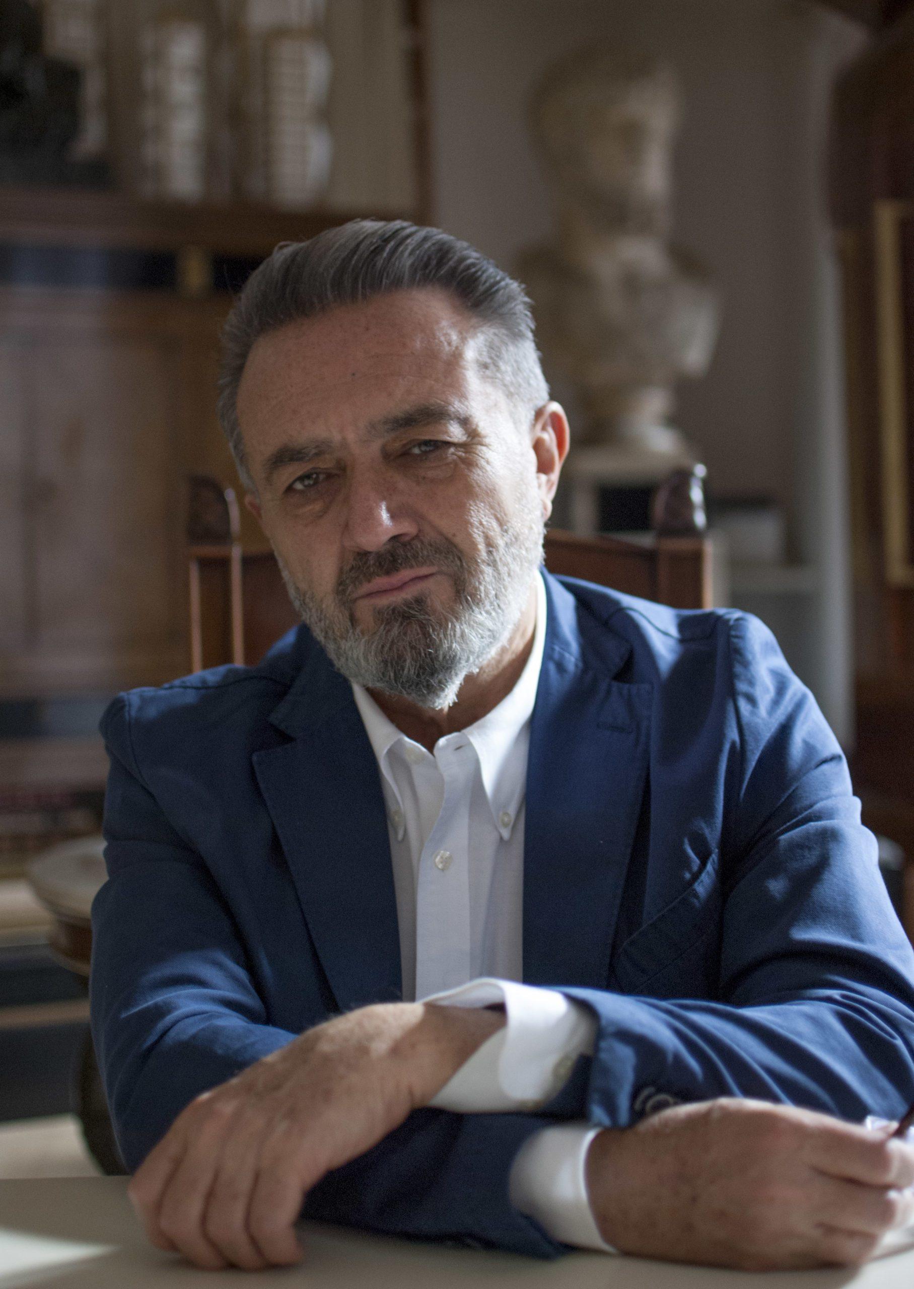 Ramón García Jurado